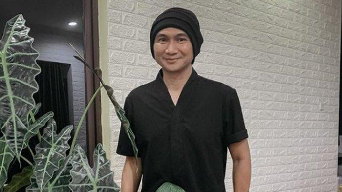 Proses Hukum Tetap Berjalan, Anji Akan Jalani Rehabilitasi di RSKO Cibubur Selama 3 Bulan