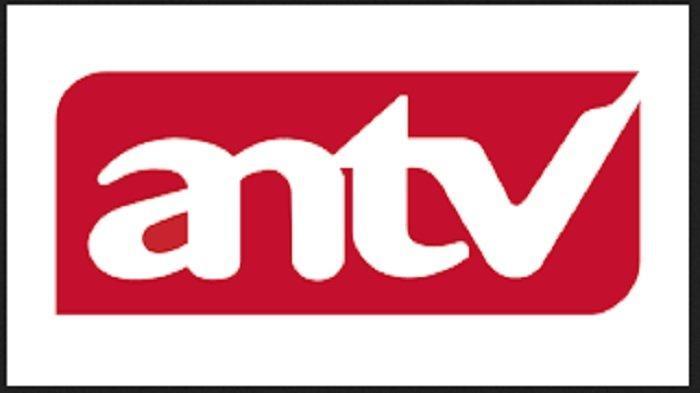 Cek Jadwal Acara TV ANTV Hari Ini Sabtu 27 Juni 2020 Tonton Putri Duyung, Shiva, Meri Durga