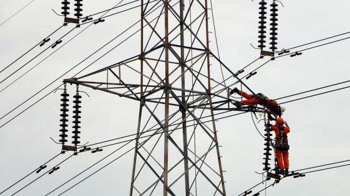 Pahami Energi dan Perubahannya, Belajar Mengenai Energi Alternatif