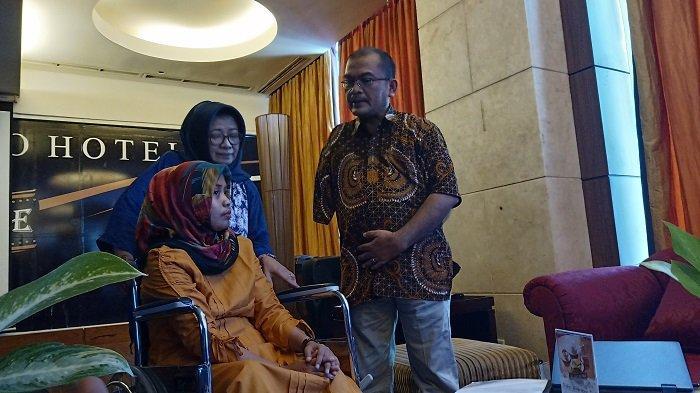 Kasus drg Romi Gagal Jadi PNS, KPPPA: Masih Banyak yang Belum Paham tentang Keberadaan Disabilitas