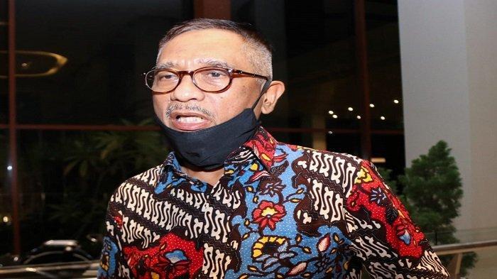 Asnawi Bahar: Saatnya Masyarakat Sumbar Memilih Mulyadi-Ali Mukhni