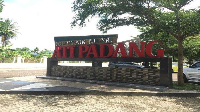 Politeknik ATI Padang Buka Penerimaan Mahasiswa Baru Tahun Ajaran 2020/2021