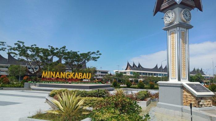 Aturan Perjalanan di Bandara Internasional Minangkabau Selama Ramadan dan Mudik Lebaran 2021