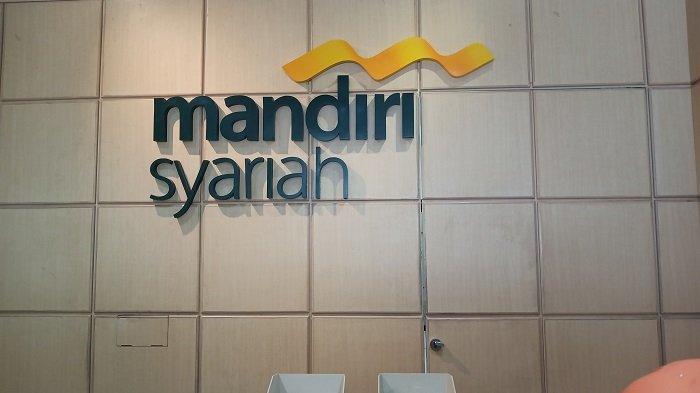 TRIBUNWIKI: Bank Mandiri Syariah yang Ada di Padang, Beserta Alamatnya