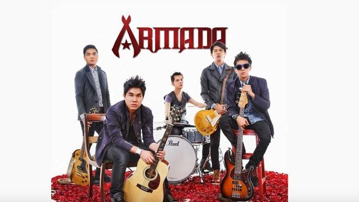 Chord Gitar Lagu Penantian - Armada: Album Musik Ke-5 Bertajuk 'Pagi Pulang Pagi'