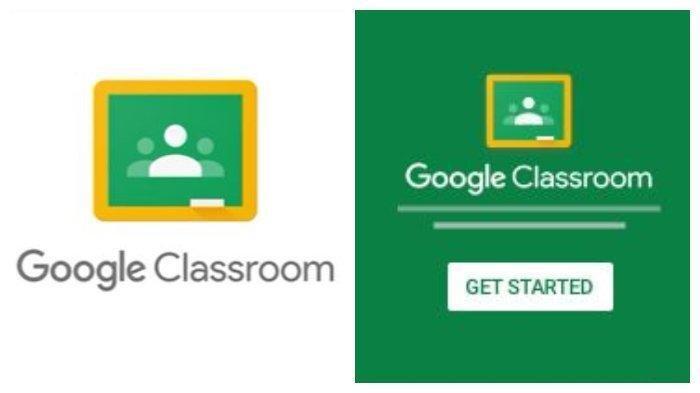 Tutorial Menggunakan Google Classroom Belajar Online di Komputer, Laptop, Android, iPhone & iPad