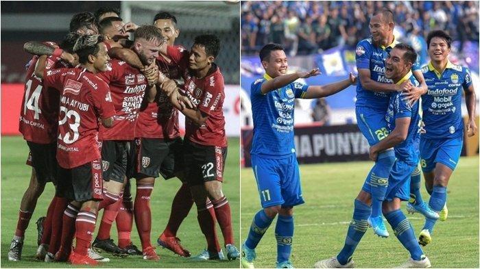 SUPERSKOR - Lini Tengah Bali United Musim 2020| Madura United Daftarkan 23 Pemain