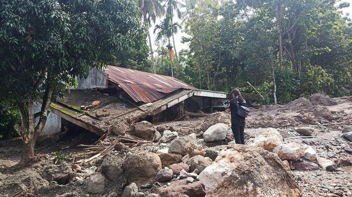 bencana-banjir-bandang-di-nagari-padang-laweh-malalo.jpg