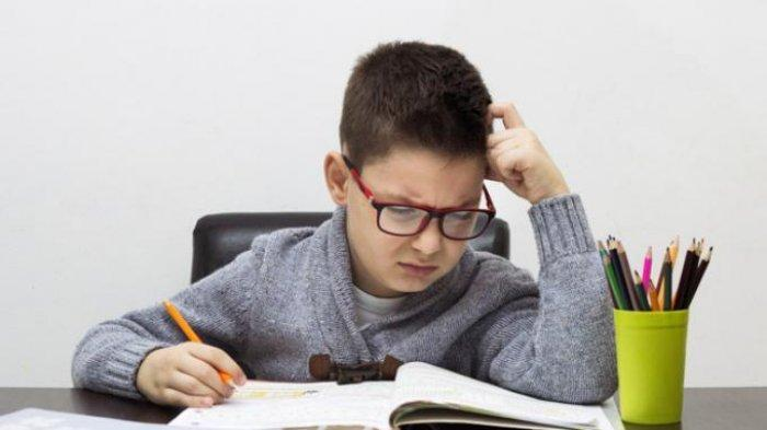 JAWABAN Tema 8 Kelas 6 Buku Tematik Halaman 30 31 32 33 34 35 36 37 38 39 Subtema 1 Pembelajaran 4