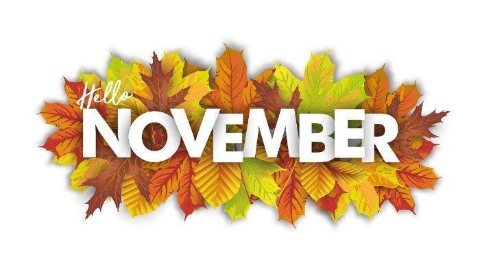 Ramalan Zodiak Selama Bulan November 2019, Aries, Libra Cenderung Rumit, Scorpio Progresif
