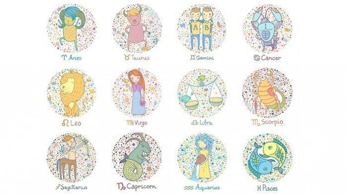 Update Ramalan Zodiak Sabtu 10 April 2021, Libra Jaga Kesehatan Mental, Gemini Jangan Khawatir