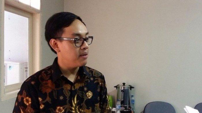 BPS Segera Rilis Pertumbuhan Ekonomi Indonesia 2020, Ekonom Prediksi Minus 3 Persen