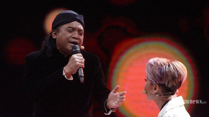 Download Lagu Didi Kempot Kumpulan 20 NyanyianPatah Hati, Cidro, Pamer Bojo hingga Sewu Kuto