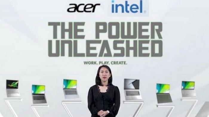 Perangkat Premium Porsche Design Acer Book RS Hadir di Indonesia, Daya Tahan Baterai 15 Jam