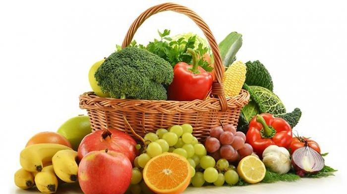 Inilah 5 Aplikasi Belanja Sayur di Tengah Wabah Corona Bisa Digunakan di Tengah Merebaknya Covid-19