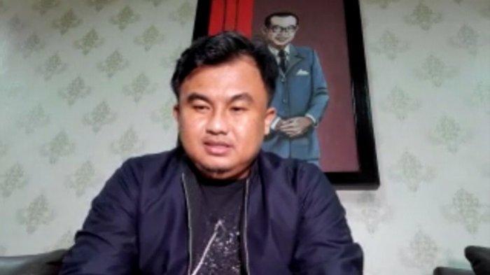 Sutan Riska-Datuk Labuan Ditetapkan sebagai Paslon Terpilih Pilkada Dharmasraya 23 Januari 2021