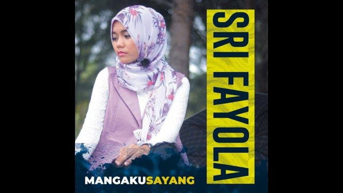 Cara Download Lagu Minang Mangaku Sayang - Sri Fayola Disertai Lirik