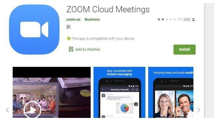 cara-menggunakan-aplikasi-zoom1.jpg