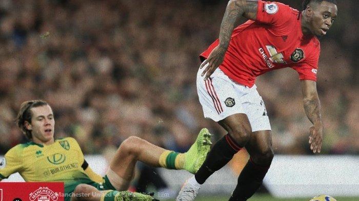 Man United Gagal Perbaiki Posisi, Gara-gara Dipecundangi Watford Lewat 2 Gol Tanpa Balas