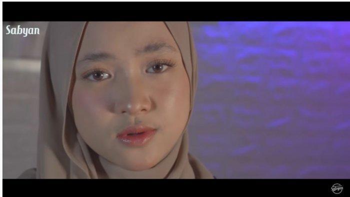 Chord Kunci Gitar &Link Download MP3Aisyah Istri Rasulullah, Penyanyi Sabyan