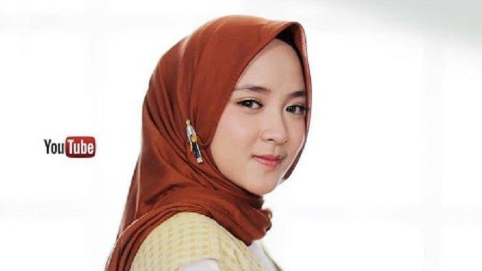 Chord Gitar Lagu Sapu Jagat - Sabyan : Karya Cipta Ayus Sempat Jadi Trending di YouTube