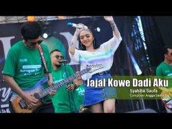 Chord Gitar Tepung Kanji - Syahiba feat James, Lirik: Mas Aku Pingin Cerito