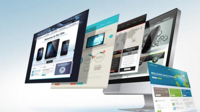 Tuliskan Perbedaan Antara Iklan Media Cetak Iklan Media Elektronik Jawaban Tema 3 Kelas 5 Hal 46 Tribun Padang