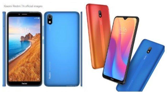 LENGKAP Harga HP April 2020, Samsung, Xiaomi, Vivo, Oppo, iPhone, Banderol Mulai Rp 1 Jutaan
