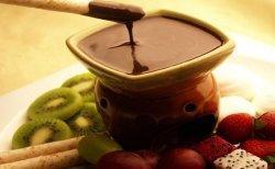 6 Makanan yang Baik Dikonsumsi untuk Memaksimalkan Kesehatan Jantung, Nomor Satu Gandum Utuh