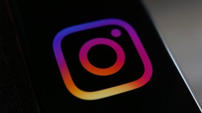 Berikut Ini 4 Cara Ganti Fitur Dark Mode di Instagram, Bisa untuk Android dan iOS, Silahkan Dicoba