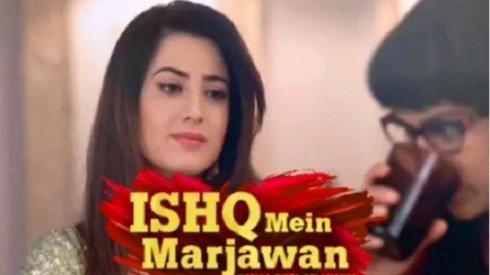 Deep Diracun Arohi? Ini Sinopsis Ishq Mein Marjawan Jumat 27 September 2019 Episode 68 di ANTV