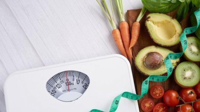 Berencana Diet? Inilah 4 Jenis Sayuran yang Baik Dikonsumsi saat Program Diet