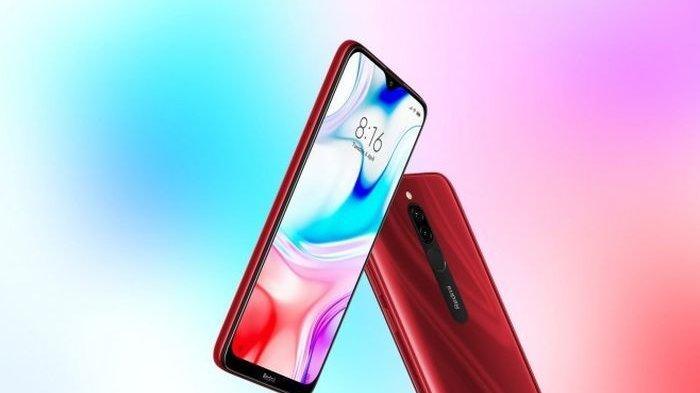 Dimensi Xiaomi Redmi 9 Bongsor Dibanding Redmi 8, Mendukung Pengisi Daya Cepat 18 Watt