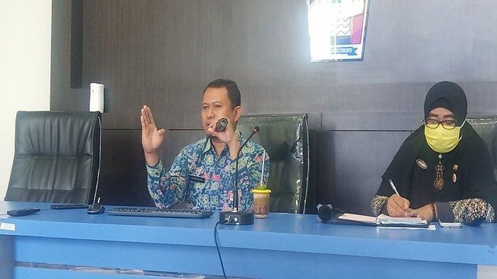 Gowes Siti Nurbaya Adventure 2021 Digelar Virtual, Kadispora: Disambut Antusias Komunitas Sepeda