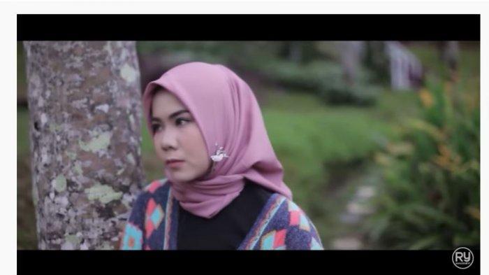 Lirik dan Chord Lagu Minang Takuik Rayola Feat Daniel Maestro: Bungo Cinto Kok Layua Hati Den Cameh