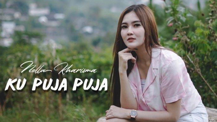 Chord Kunci Gitar Ku Puja Puja Ipank & Cover Nella Kharisma hingga DJ Kentrung Kalia Siska ft SKA 86