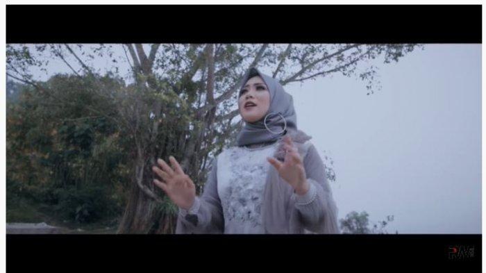 Lirik Lagu Minang Mananti Jawek Cinto Dinyanyikan Fauzana: Indak nan disangajo kito nan batamu