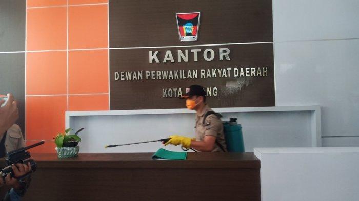 Budi Nilai Edaran Aturan Pakaian Siswa SD dan SMP Memberatkan, DPRD Padang Siap Panggil Disdik