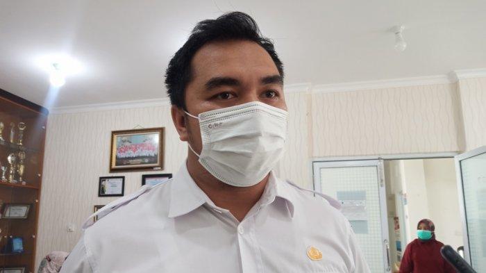 Kesaksian Nakes di Padang Setelah Vaksinasi, Pegal-pegal Sebentar, Setelah Masa Observasi Hilang