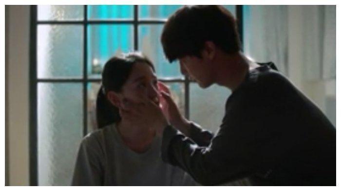 Sinopsis Drakor Still 17 Episode 13 Tayang di Net TV,  Woo Jin dan Yoo Chan Perhatian Pada Seo Ri