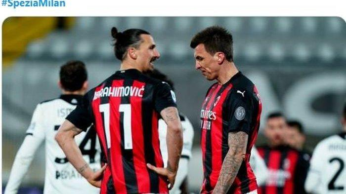 AC Milan Masukkan Castillejo di Daftar Jual Pemain, Penggawa Rossoneri Ini Langsung Banjir Tawaran