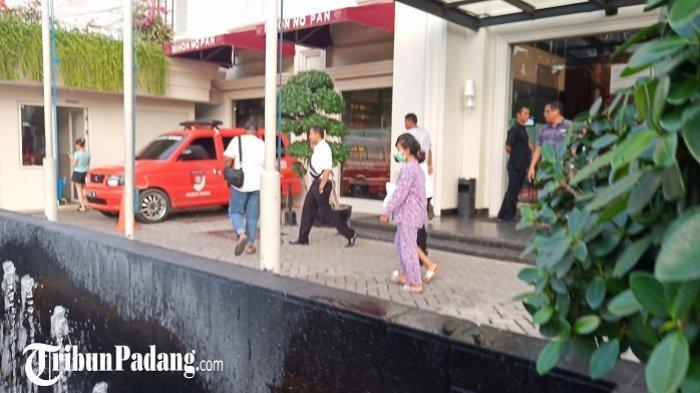 Tanggapan Psikolog Mengenai Anak Dibawah Umur Korban Praktik Prostitusi Online di Kota Padang