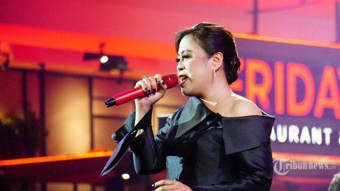 Chord Gitar Lagu Januari di Kota Dili - Rita Effendy, Album Salahkan Rembulan dan Dirilis Pada 1998