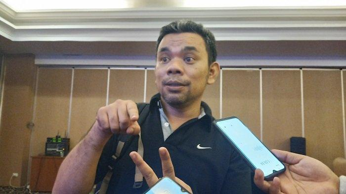Soal Penggerebekan PSK yang Diduga 'Dijebak' Andre Rosiade, Ini Kata Pengamat