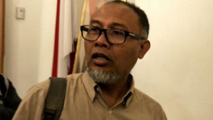 Bambang Widjojanto dan Rikrik Jadi Pengacara Prabowo-Sandi Gugat Ke MK