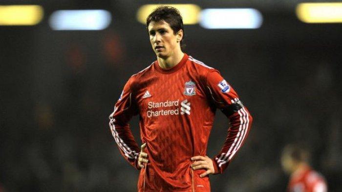 Terungkap Niat Fernando Torres Hengkang dari Liverpool, Berlabuh di Chelsea Demi Trofi Juara
