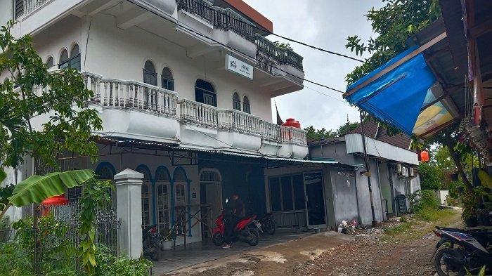 Hotel Murah di Padang, Nginap di Fafan Budget Hotel Hanya Rp 135 RibuSemalam, Lokasi Pusat Kota