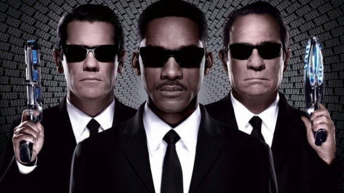 film-men-in-black-3.jpg