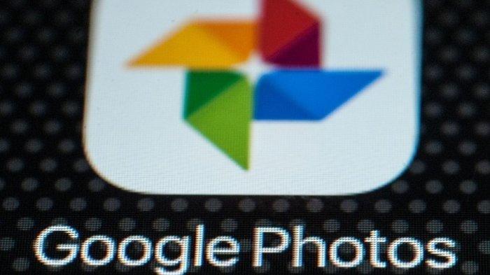 Google Foto Tak Gratiskan Lagi, Fitur Editing Mulai 1 Juni 2021: Bakal Kurangi Sisa Kuota Pengguna