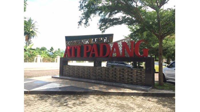 Daftar Politeknik Negeri di Kota Padang dengan Pilihan Prodi Terakreditasi